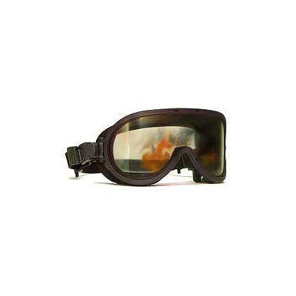 A-TAC NFPA 2000 Goggles