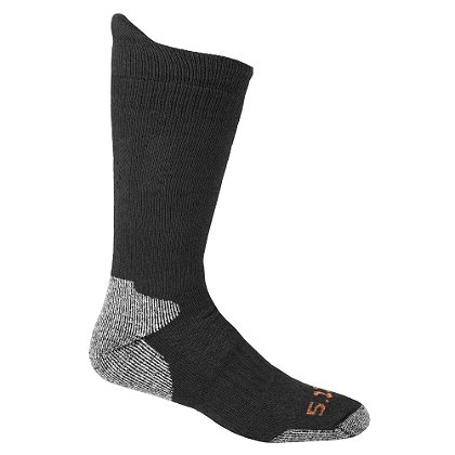 5.11 Tactical: Cold Weather OTC Sock