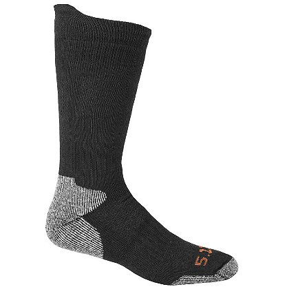 5.11 Tactical: Cold Weather Crew Sock