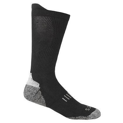5.11 Tactical Year-Round OTC Sock