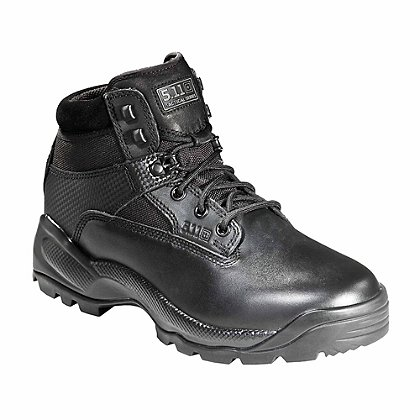 5.11 Tactical Women's A.T.A.C. 6
