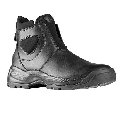 5.11 Tactical: Company Composite Safety Toe 2.0 Station Boot