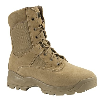 5.11 Tactical ATAC 8