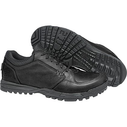 5.11 Tactical: CCW Field OPS Pursuit Lace Ups