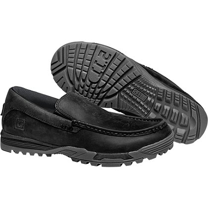 5.11 Tactical: CCW Field OPS Pursuit Slip On