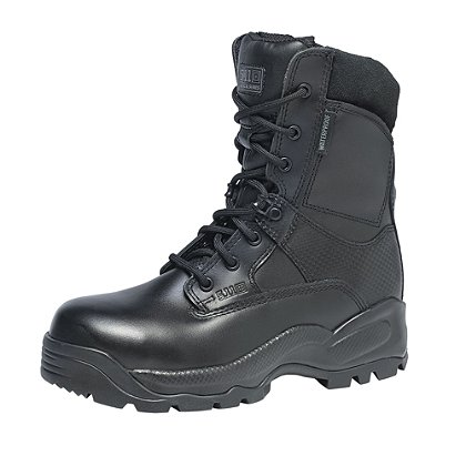 5.11 Tactical ATAC Women's 8