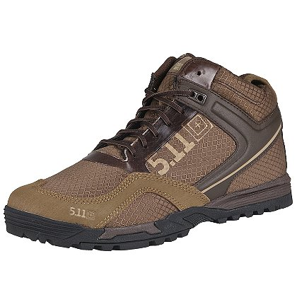5.11 Tactical: Range Master Boot