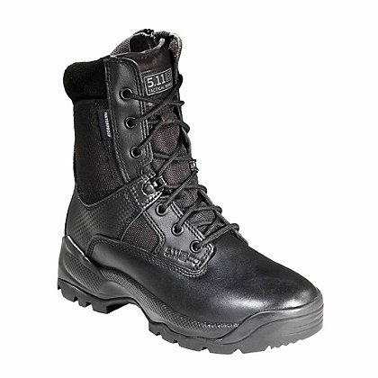 5.11 Tactical: Women's A.T.A.C. 8