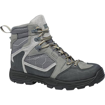 5.11 Tactical: XPERT 2.0 Tactical