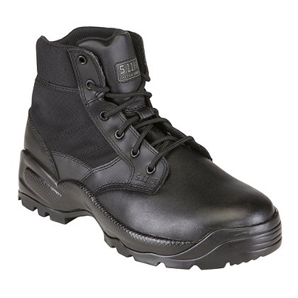 5.11 Tactical: Speed 2.0 5