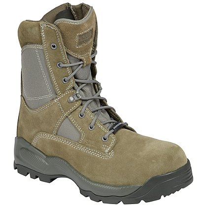 5.11 Tactical Men's A.T.A.C. Sage 8