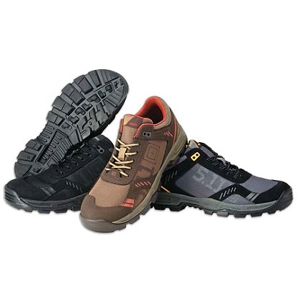 5.11 Tactical: Ranger