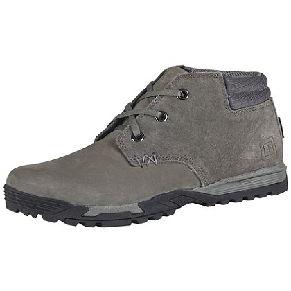 5.11 Tactical Pursuit Chukka