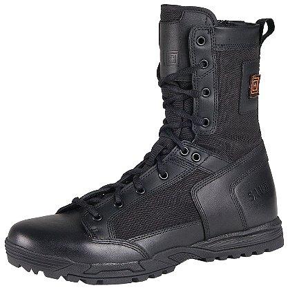 5.11 Tactical: Skyweight Side-Zip Boot
