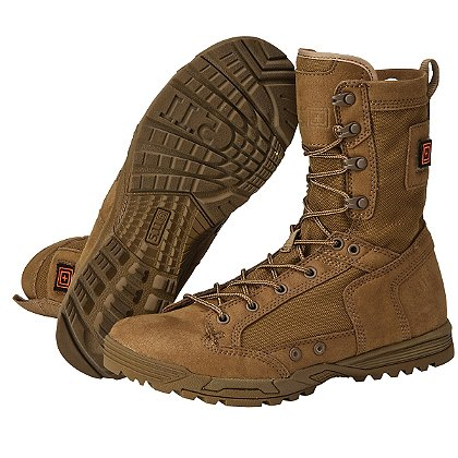 5.11 Tactical: Skyweight Rapid Dry Boot