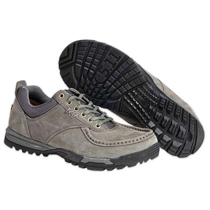 5.11 Tactical: Pursuit Worker Oxford