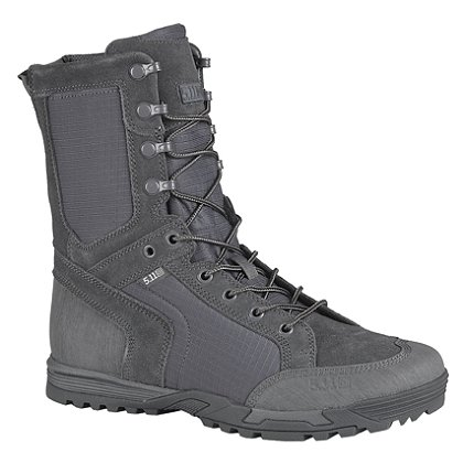 5.11 Tactical: Recon Boot