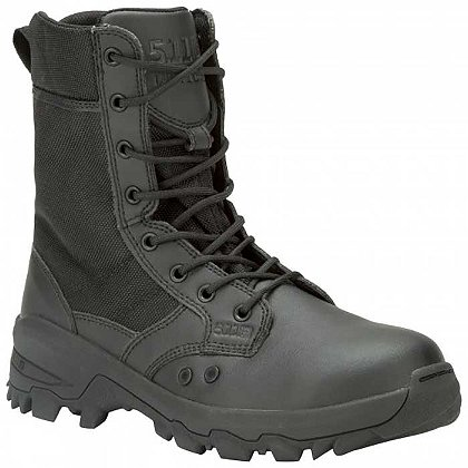 "5.11 Tactical Men's 8"" Speed 3.0 Jungle Boots"
