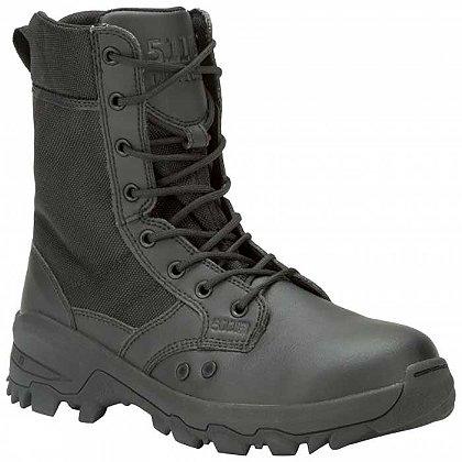 "5.11 Tactical: Men's 8"" Speed 3.0 Jungle Boots"
