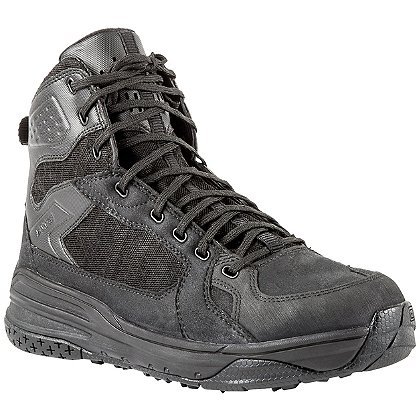 "5.11 Tactical 6"" Halcyon Tactical Boots"