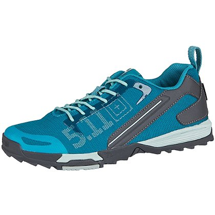 5.11 Tactical: Women's Recon Trainer
