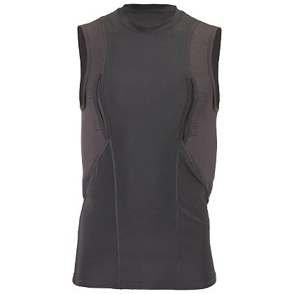 5.11 Tactical: Men's Sleeveless Holster Shirt