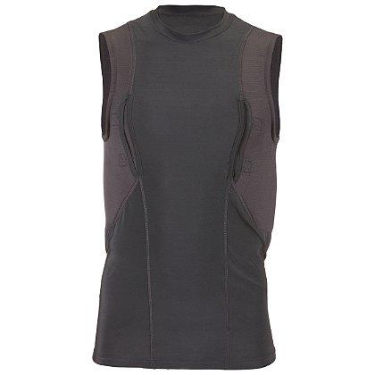 5.11 Tactical Men's Sleeveless Holster Shirt