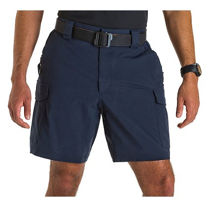 5.11 Tactical Men's Bike Patrol Shorts