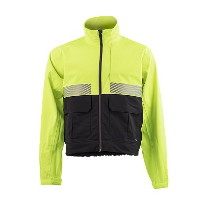 5.11 Tactical Bike Patrol Jacket
