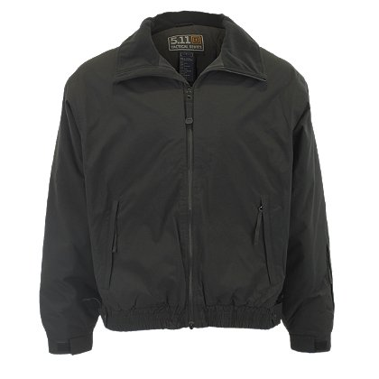 5.11 Tactical: Big Horn Jacket