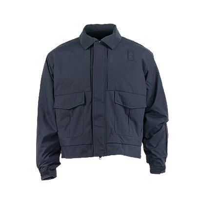 5.11 Tactical: 4-in-1 Patrol Jacket