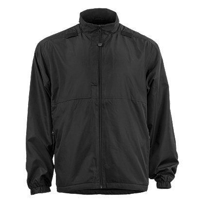 5.11 Tactical: Fleece Lined Packable Jacket