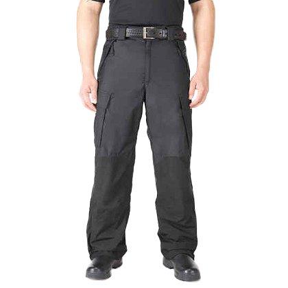 5.11 Tactical: Patrol Rain Pant