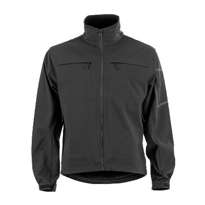 5.11 Tactical: Chameleon Softshell Jacket