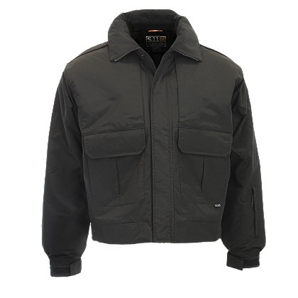 5.11 Tactical: Signature Duty Jacket