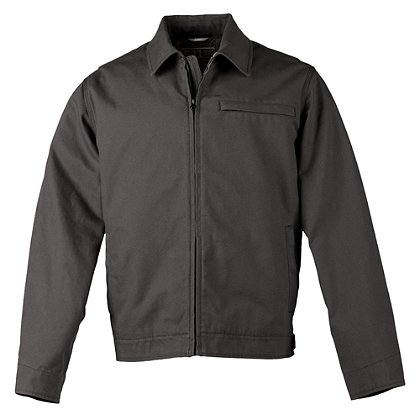 5.11 Tactical: Torrent Jacket