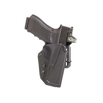 5.11 Tactical: ThumbDrive Holster