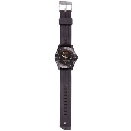 5.11 Tactical: Sentinel Tactical Watch