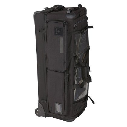 5.11 Tactical CAMS 2.0 Rolling Duffel