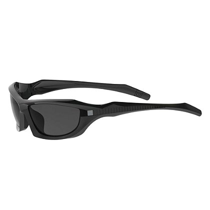 5.11 Tactical: Burner Full Frame Sunglasses