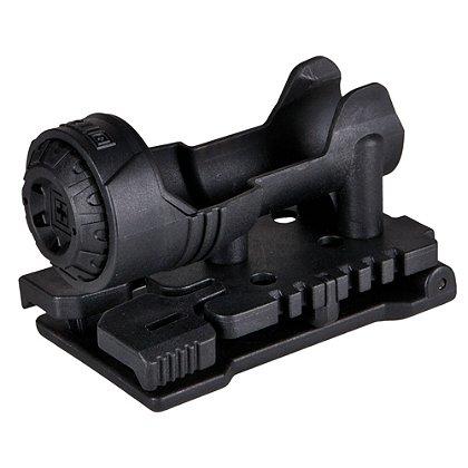 5.11 Tactical: ATAC XL Polymer Holster