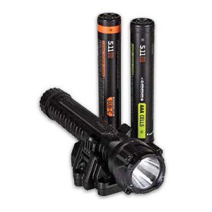 5.11 TacticalTPT R5 14 Rechargable Flashlight