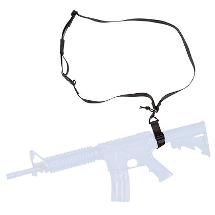 5.11 Tactical: Single Point Sling