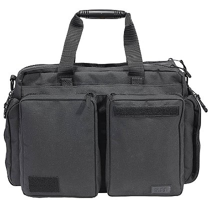 5.11 Tactical: Side Trip Briefcase