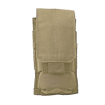 5.11 Tactical: Flash Bang Pouch