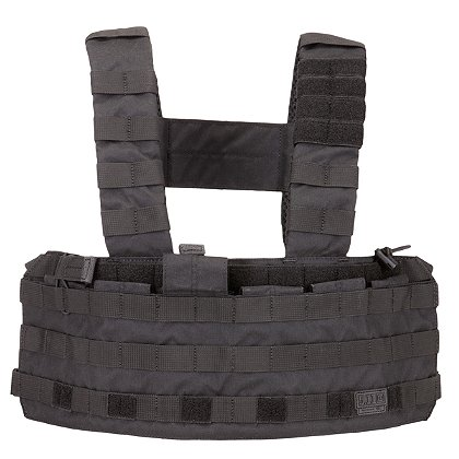 5.11 Tactical: TacTec Chest Rig
