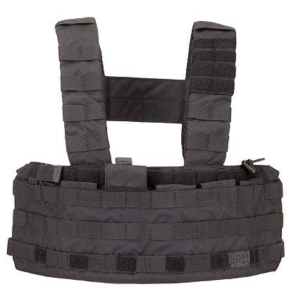 5.11 Tactical TacTec Chest Rig