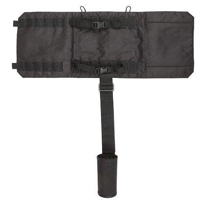 5.11 Tactical: Rush Tier Rifle Sleeve