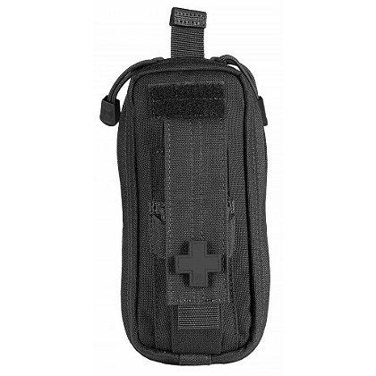 5.11 Tactical: 3.6 Med Kit