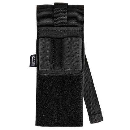 5.11 Tactical: Light Writing Sleeve